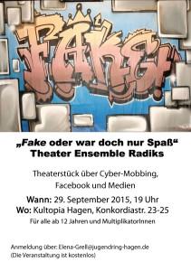 Theater Radiks_Seite_1
