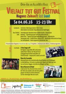 JR-VTG-Festival-2016-A4-web