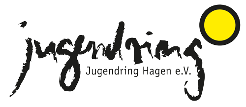 Jugendring Hagen e.V.
